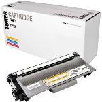 XBTN3330CE Cartucho de toner Brother Alternativo, reemplaza a TN3330 - TN720